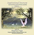 Stephen Page - Inspirational Journeys Volume 3: the An... - Stephen Page CD RQVG
