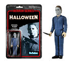 Funko ReAction Horror Classics: Michael Myers Vinyl Collectible Action Figure