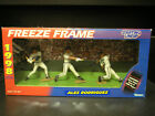 1998 MIB Starting Lineup Freeze Frame Alex Rodriguez Seattle Mariners