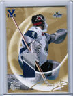 2016 In The Game The Final Vault Hockey Cards 19
