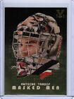 2016 In The Game The Final Vault Hockey Cards 20