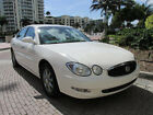 Buick: Lacrosse 4dr Sedan CXL for $500 dollars