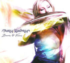 Mary-Kathryn - Dreams & Visions CD 2007 Rhythm House [RHD-7190]  ** NEW **