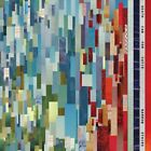 Death Cab For Cutie - Narrow Stairs - Death Cab For Cutie CD H4VG The Fast Free