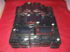 Lot of 92 LG Vu CU920 GSM Cell Phones ATT 3G Touchscreen Power On Display Used