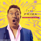 LOUIS PRIMA COLLECTORS SERIES That Ol Black MagicIve Got You Under My Skin