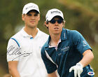 Rory McIlroy Signs Exclusive Memorabilia and Card Deal with Upper Deck 16