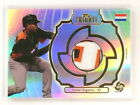 2013 Topps Tribute World Baseball Classic Edition Baseball Cards 27