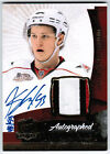 Jeff Skinner Cards, Rookie Cards Checklist and Autograph Memorabilia Guide 35