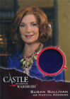 2013 Cryptozoic Castle Seasons 1 and 2 Trading Cards 46