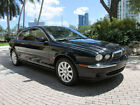 Jaguar: X-Type 2.5 FLORIDA 2003 for $500 dollars