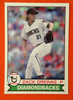 Zack Greinke Rookie Cards Checklist and Guide 19