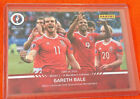 2016 Panini Instant Euro Soccer Cards - Updated 9