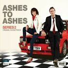 Ashes to Ashes 2, Various Artists, 0886975248322