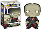 Universal Monsters - Phantom Of The Opera Funko Pop! Movies Toy