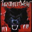 Leatherwolf 1 by