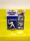 1990 Starting Lineup Jody Reed/Boston Red Sox/Florida St/SLU/Rookie/Rare/MLB