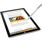 Microsoft Surface Pro 3 Tablette 12 Inch 128 Go ...