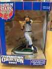 Mickey Mantle 1997 Starting Lineup Stadium Stars New York Yankees Hall Fame NEW