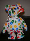 M'S the Bear ~ Walgreens Exclusive ~ MINT with MINT TAGS