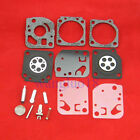 Carburetor Carb Rebuild Repair Kit Carburetor ZAMA RB 29 F2020 F3040 F3050
