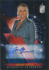 2016 Topps Doctor Who Timeless Trading Cards 24