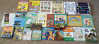 Sonlight Preschool Curriculum Core P3 4 Complete Set Excellent Used Condition