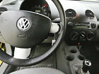Volkswagen Beetle New Coupe GLS AS IS NO RESERVE GOOD INSPECTION AC POWER WINDOWS