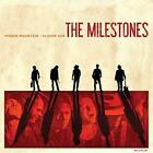 The Milestones - Higher Mountain - Closer Sun (NEW CD)