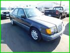 Mercedes-Benz: 400-Series for $200 dollars