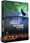 2014 Rittenhouse Under the Dome Season 1 Trading Cards 7