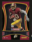 Black Christmas: 2012 Panini Black Friday Set Gets Festive with Andrew Luck, RG3 17
