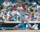 Ozzie Smith Cards, Rookie Cards and Autographed Memorabilia Guide 29