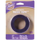 Aleenes Magnetic Tacky Tape 625X42 Set Of 3