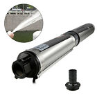 VEVOR Deep Well Pump Submersible Pump150FT 25GPM 220V 1 2HP stainless steel