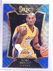 Law of Cards: The Kobe Byrant Memorabilia Auction Gets Messy 6