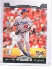Clayton Kershaw Signs Exclusive Autograph Deal with Topps 7
