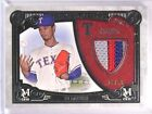 Spectacular 2012 Topps Finest Autographed Yu Darvish Superfractor Pulled  9