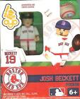 Special Edition #getbeard Boston Red Sox OYO Minifigures Released for Playoffs 15