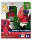 Special Edition #getbeard Boston Red Sox OYO Minifigures Released for Playoffs 24
