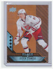 Steven Stamkos Rookie Cards and Autograph Memorabilia Guide 9