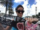 WWE BAYLEY HAND SIGNED DIVAS CHAMPIONSHIP REPLICA BELT WITH PICTURE PROOF