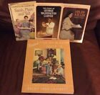 Beyond Five in a Row with 3 of the chapter books ages 8 12 homeschool lot