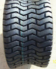 2 - 26x12.00-12 6 Ply Turf Lawn Mower Tires PAIR DS7085
