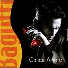 Calice Amaro Franco Bagutti CD