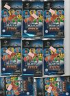 2017-18 Topps UEFA Champions League Match Attax Cards 9
