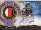 2015 Topps Valor Football Cards - Review Added 13
