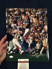 Andre Reed Cards, Rookie Card and Autographed Memorabilia Guide 49