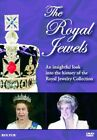 The Royal Jewels [New DVD] Dolby