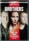 Brothers DVD Region 1 WS